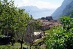 Lago di Garda z hotelu JIH     NOVINKA!